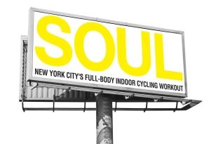 Cliff_Soul